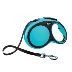 Flexi-Laisse Extensible Flexi Confort 8 Mtr pour Chien (1)
