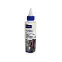 virbac-Epi-Otic 125 ml Nettoyant optique (1)