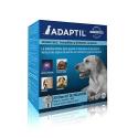 Adaptil-DAP Diffuseur Électrique (1)