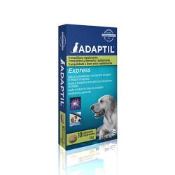 Adaptil comprimés (1)
