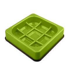 Gamelle Waffle pour Chien