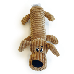 Peluche Charly pour Chien (6)