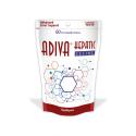 Vetnova-Adiva Hepatic pour Chat (1)