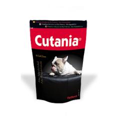 Cutania Snacks pour Chien et Chat