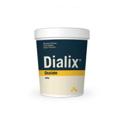 Dialix Oxalate pour Chien et Chat