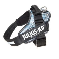 """Harnais Julius K9 IDC """"Jeans"""" pour Chien (6)"""