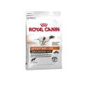 Royal Canin-Sporting Life Endurance 4800 (1)