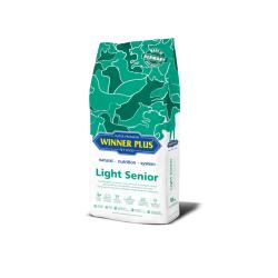 WP Light Senior (3)
