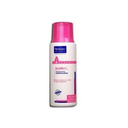 allermyl shampooing 200 ml (1)