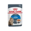 Royal Canin-Ultra Light Pouch ( Jelly ) 85 gr (1)