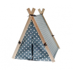 Teepee Happy pour Chien
