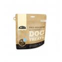 Acana-Treat Free Run Duck 35 gr (1)