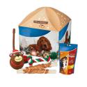 Boîte de Noël pour chien (12)