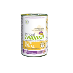 Trainer-Personal Sensirenal Medium-Maxi Boîte (1)