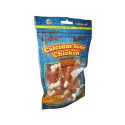 Os Calcium au Poulet pour Chien (1)