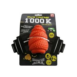 Fuxtreme Jouet a Mordre 1000 kg Flottant pour Chien