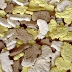 Biscuit Ferme pour Chien (6)