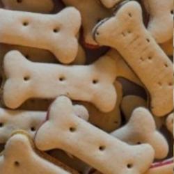 Biscuits Jumbo petit mix pour Chien (1)