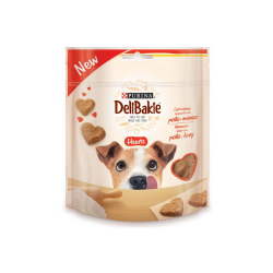 Purina Pro Plan-Delibakie Hearts (1)