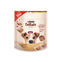 Delibakie Rolls (1)