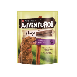 Adventuros Strips Cerf (4)
