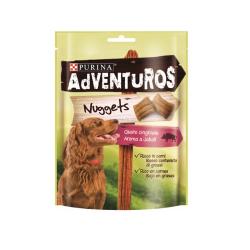 Purina Pro Plan-Adventuros Nuggets Sanglier (1)