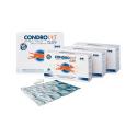 Chondroprotecteur CondroVet Taste (6)