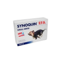 vetplus-Chondroprotecteur Synoquin EFA Petits Chiens (1)