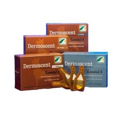 Dermoscent Spoton (6)