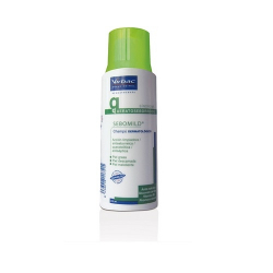 virbac-Sebomild shampooing 200 ml (1)