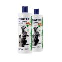 vetplus-Coatex Shampooing (1)