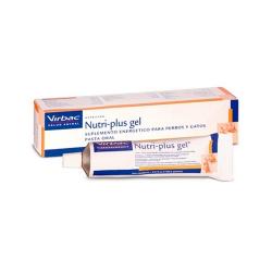 Nutriplus Gel 120 gr (1)