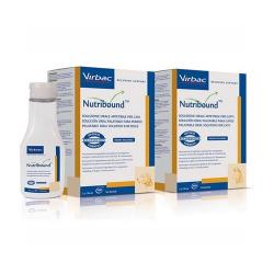 Nutribound 3 x 150 ml (1)