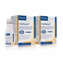 virbac-Nutribound 3 x 150 ml (1)