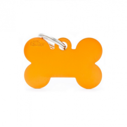 Bone Big Alluminum Orange (6)