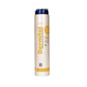 Calier-Shampooing Dermitol pour Chien (1)