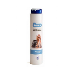 Kawu Shampooing Vision pour Chien (6)