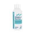 Dechra-Shampooing Dermallay pour Chien et Chat (1)