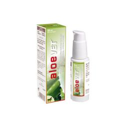 farmadiet-Gel de Guérison Aloevet pour Chien et Chat (1)