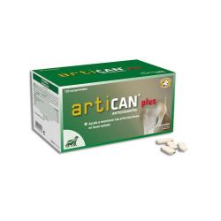 Chondroprotecteur Artican Plus (6)