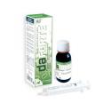 Antidiarrhéique Daforte pour Chien et Chat (6)