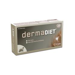 Dermadiet pour Chien (1)