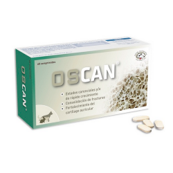 Chondroprotecteur Os-Can (4)