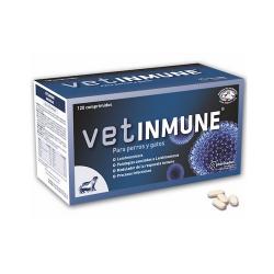 farmadiet-Vetinmune pour Chien et Chat (1)