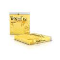 Fatro-Vetramil Compresses Cicatrisantes pour Chien et Chat (1)