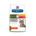 Hills Prescription Diet-PD Feline Metabolic + Urinary Stress (1)