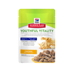 Hills-Feline Vitality +7 85 Gr Humide (1)