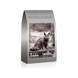 Il Tartufo-Tartufo Feline Kitten (Grain Free) (1)