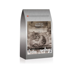 Il Tartufo-Tartufo Feline Adult (Grain Free) (1)