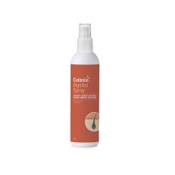 Vetnova-Spray Cutania GlyCoat pour Chien et Chat (1)